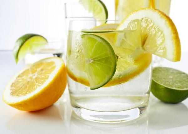 Dimagrisci rapidamente con il limone2