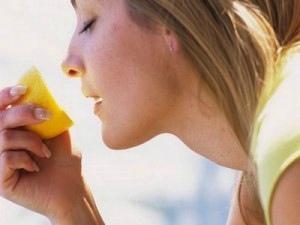 Dimagrisci rapidamente con il limone3