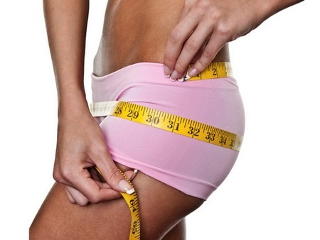 Come velocizzare il metabolismo con la dieta2