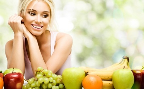 Come velocizzare il metabolismo con la dieta3