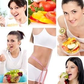 Come velocizzare il metabolismo con la dieta4