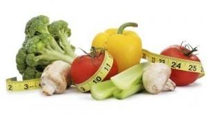 dieta brucia grassi.jpg2