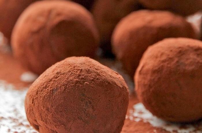 Piatti a basso contenuto di calorie per perdita di peso da ricette di prodotti semplici con una foto