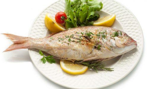 Come pulire il pesce per fare ogni tipo di cottura