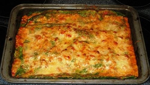 lasagne-verdi-con-ragu-alla-bolognese1