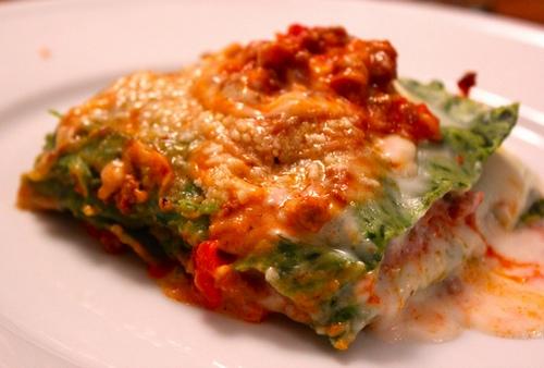 lasagne-verdi-con-ragu-alla-bolognese2