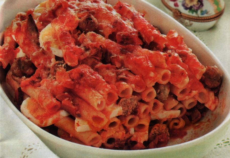 pasta-al-forno-alla-lucana1