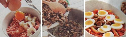 pasta-al-forno-alla-lucana2