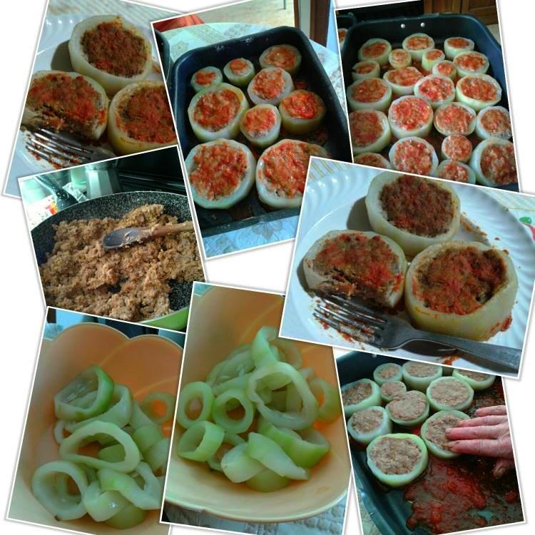 zucca-verde-farcita-con-carne-e-melanzane0