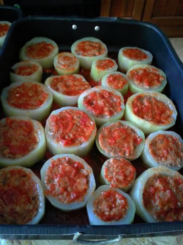 zucca-verde-farcita-con-carne-e-melanzane2