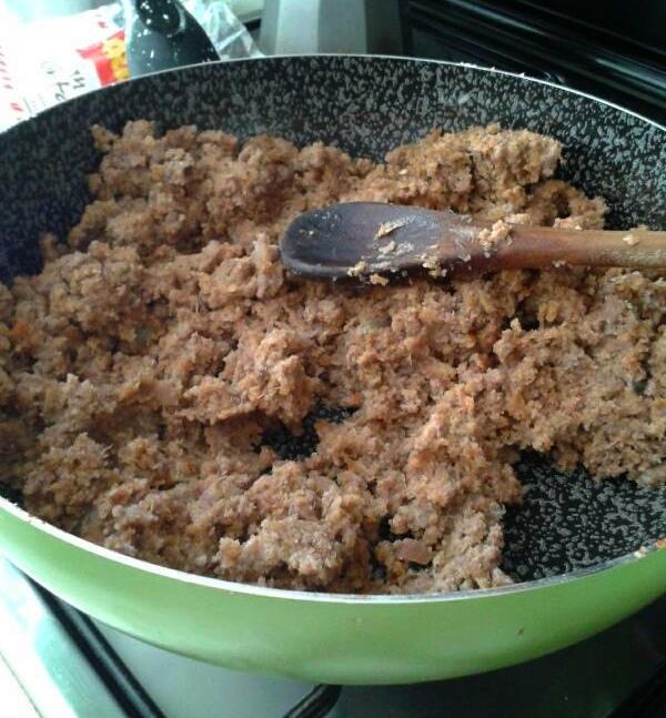 zucca-verde-farcita-con-carne-e-melanzane5