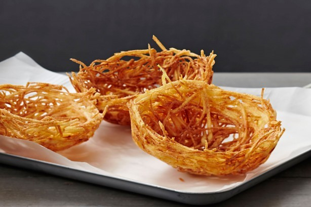 cestini-di-patate-croccanti1