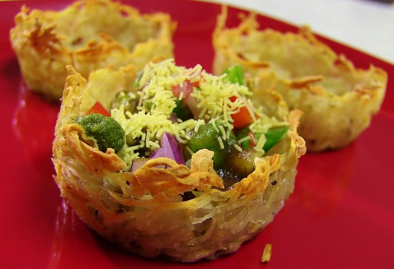 cestini-di-patate-croccanti3