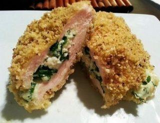 cordon-bleu-fatti-in-casa-con-spinaci-e-mozzarella