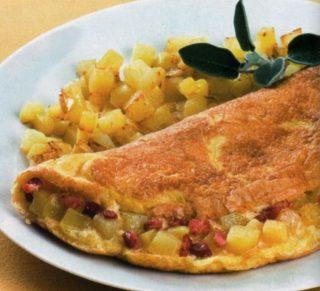 omelette-con-pancetta-patate-e-fontina