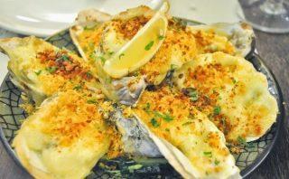 ostriche-gratinate-al-forno