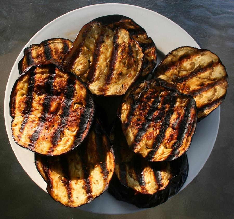 sandwich-di-melanzane-grigliate-con-prosciutto-e-galbanino3