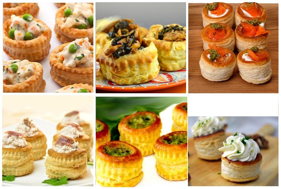 6-ricette-antipasto-vol-au-vent-di-magro1