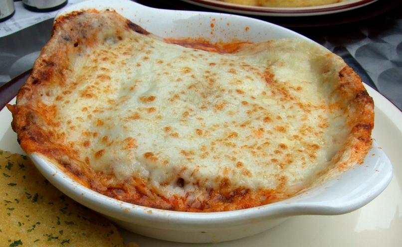 crepes-al-forno-al-sugo-di-pomodoro-e-emmental1