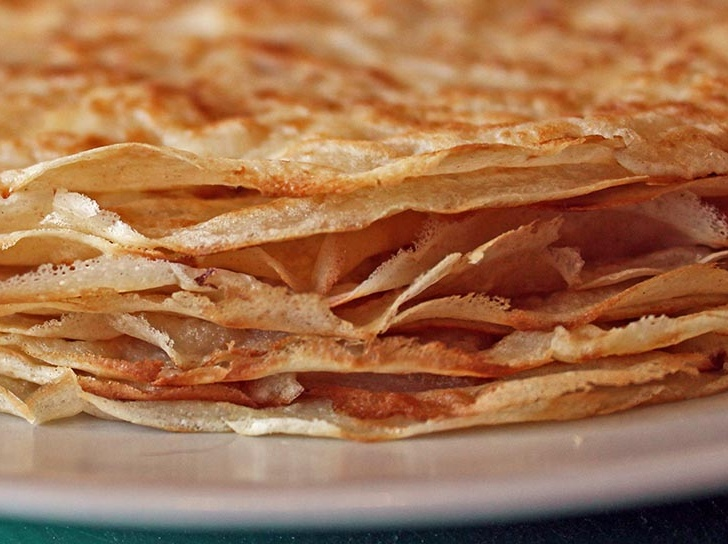crepes-al-forno-al-sugo-di-pomodoro-e-emmental2