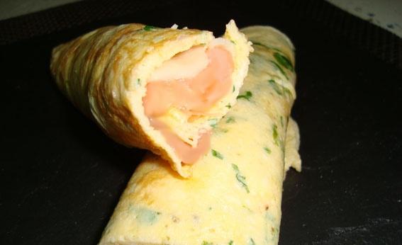 frittata-arrotolata-farcita-con-crema-di-salmone-2