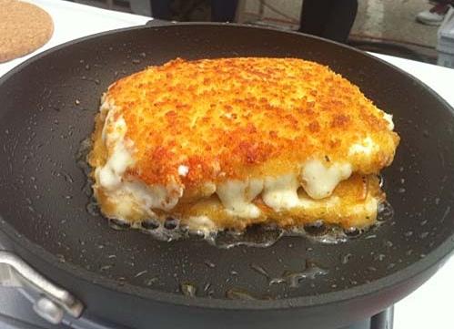 sandwich-fritti-di-patate-e-prosciutto-cotto