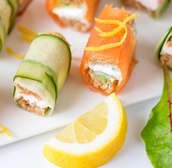 stuzzichini-di-salmone-e-pancarre