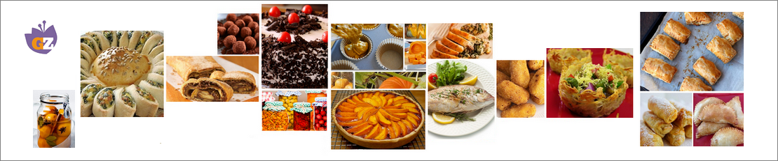 I piatti più gustosi per perdita di peso