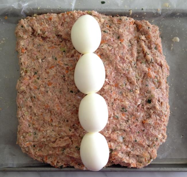 polpettone-di-tonno-e-uova-sode2