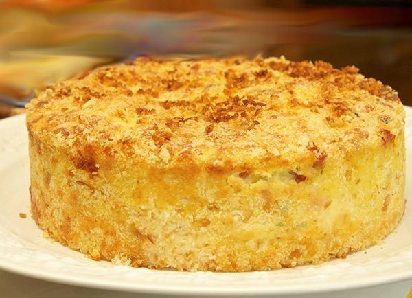soffice-torta-salata-al-pure
