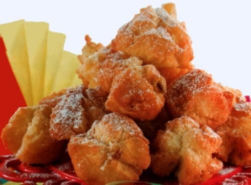 speciale-frittelle-al-succo-darancia-della-nonna