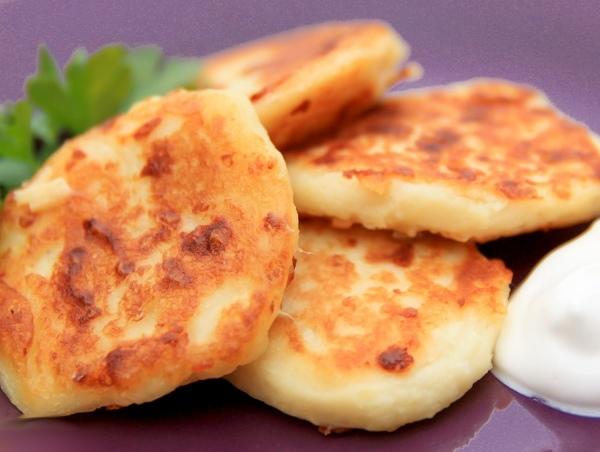 speciale-frittelle-di-banana-fatte-in-padella
