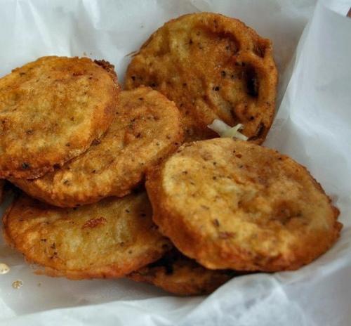 speciale-frittelle-di-pomodori