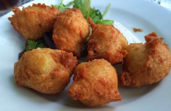 speciale-frittelle-di-baccala