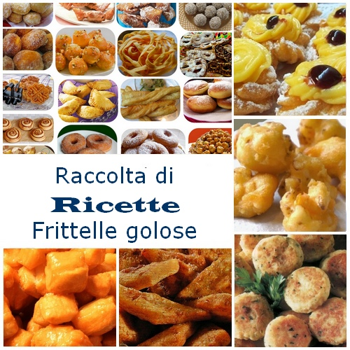 speciale-frittelle-golose0