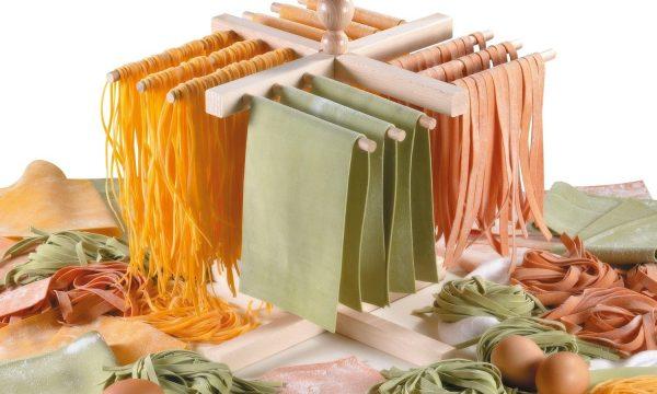 Pasta fresca fatta in casa trucchi e segreti per la buona riuscita
