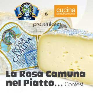 contest CISSVA