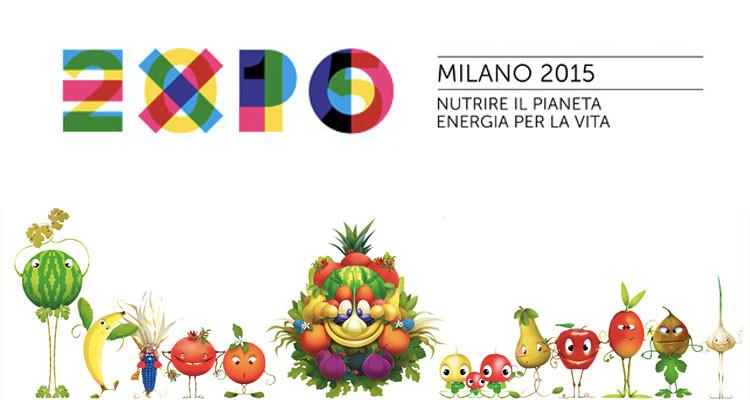 expo2015-750x400