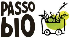 passobio_logo