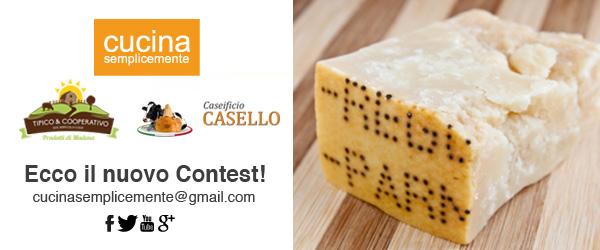 Contest-Parmigiano-Reggiano-Modena
