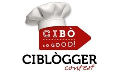 cibo-contest-blogger