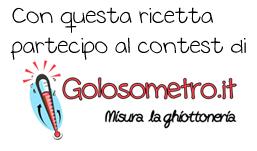 golosometro contest