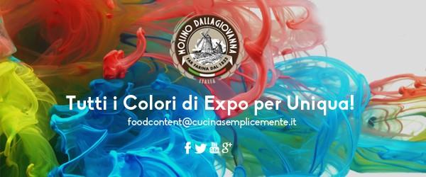 CONTEST Tutti-i-colori-di-EXPO-per-Uniqua--600x250
