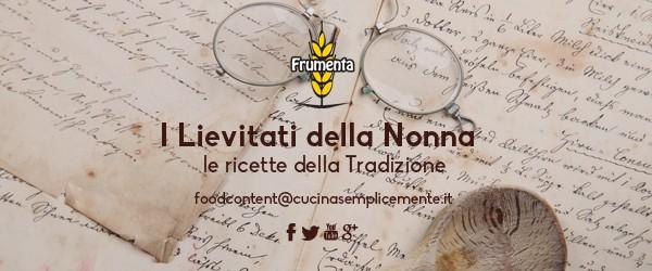 CONTEST I-lievitati-della-nonna-GMI