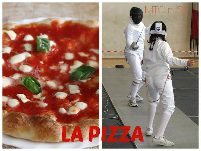 banner pizza