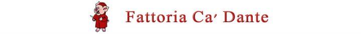 fascia_logo