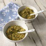 Salsa verde da bollito
