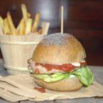 hamburger-di-pollo