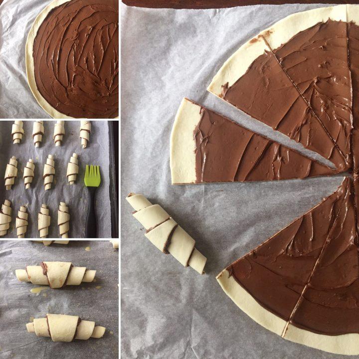 croissant-alla-nutella