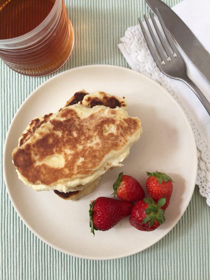 sìrniki-o-pancake-russi